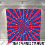 PILLOW_STARSPANGLEDSTARBURST_G