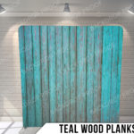 PILLOW_TEALWOODPLANKS_G