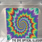PILLOW_TYEDYEOPTICALILLUSTION_G