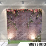 PILLOW_VINESANDBRICK_G