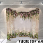 PILLOW_WEDDINGCOURTYARD_G