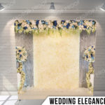 PILLOW_WEDDINGELEGANCE_G