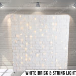 PILLOW_WHITEBRICKSTRINGLIGHTS_G