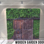 PILLOW_WOODENGARDENDOOR_G