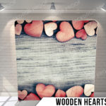PILLOW_WOODENHEARTS_G