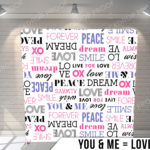 PILLOW_YOUMELOVE_G