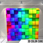 Pillow_3DColorCubes_G
