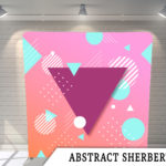 Pillow_ABSTRACTSHERBERT_G