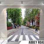 Pillow_AbbeyRoad_G