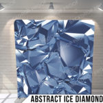 Pillow_AbstractIceDiamonds_G