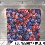Pillow_AllAmericanBallPit_G