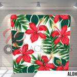 Pillow_Aloha_PB