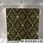 Pillow_ArtDecoBlackGold_G