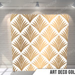 Pillow_ArtDecoGold_G