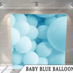 Pillow_BABYBLUEBALLOON_G