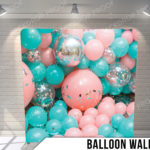 Pillow_BALLOONWALL_G