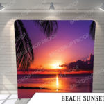 Pillow_BEACHSUNSET_G