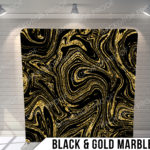 Pillow_BLACKGOLDMARBLE_G