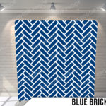 Pillow_BLUEBRICK_G