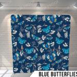 Pillow_BLUEBUTTERFLIES_G