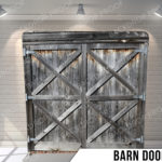 Pillow_BarnDoor_G