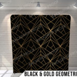 Pillow_BlackGoldGeometric_G