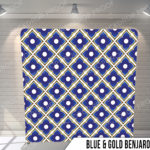Pillow_BlueGoldBenjaron_G - Copy