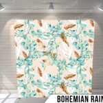 Pillow_BohemianRain_G
