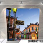 Pillow_BourbonStreet_G