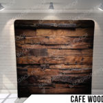 Pillow_CAFEWOOD_G