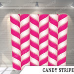 Pillow_CANDYSTRIPES_G