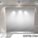 Pillow_CENTERSTAGE_G