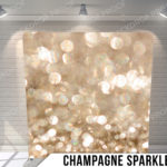 Pillow_CHAMPAGNESPARKLE_G