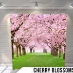 Pillow_CHERRYBLOSSOMS_G
