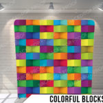 Pillow_COLORFULBLOCKS_G