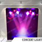 Pillow_CONCERTLIGHTS_G