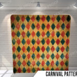 Pillow_CarnivalPattern_G