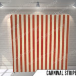 Pillow_CarnivalStripes_G