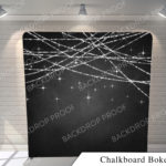 Pillow_ChalkboardBokeh_G