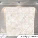 Pillow_ChampagneDamask_G