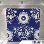 Pillow_ChinaPattern_G - Copy