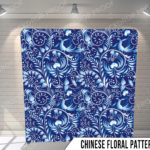 Pillow_ChineseFloralPattern_G - Copy