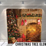 Pillow_ChristmasTreeGlow_G