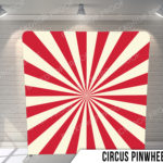 Pillow_CircusPinwheel_G
