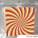 Pillow_CircusSpiral_G