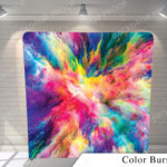 Pillow_ColorBurst_G