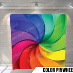 Pillow_ColorPinwheel_G