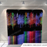 Pillow_ColorfulHolidayLights_G