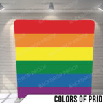 Pillow_ColorsOfPride_G