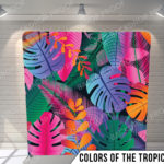 Pillow_ColorsOfTheTropics_G